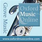 Oxford Music