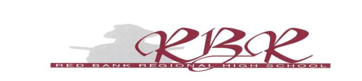 RBR Banner