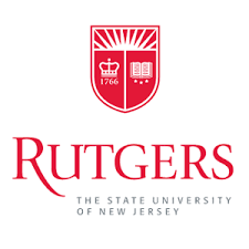 Rutgers Writing Program is Coming to RBR!