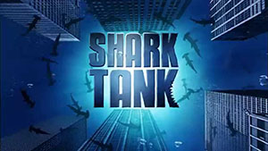 "RBR First Annual ""Shark Tank"" Competition takes place May 30"