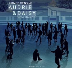 RBR to host screening and discussion panel on Audrie and Daisy